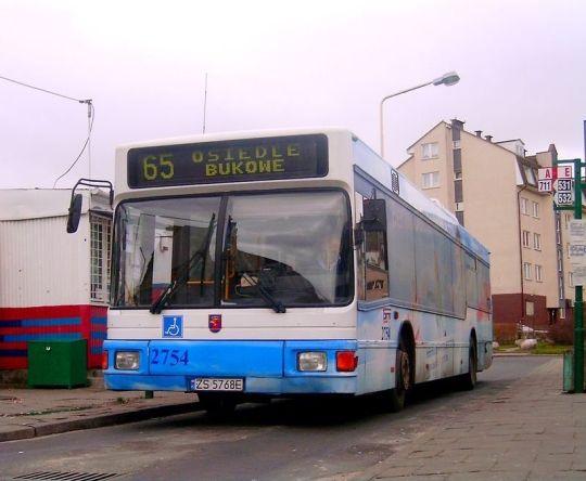 MAN-y z tą reklamą powoli upodobniają się do byłych reklam Multimedii na autobusach SPAK
