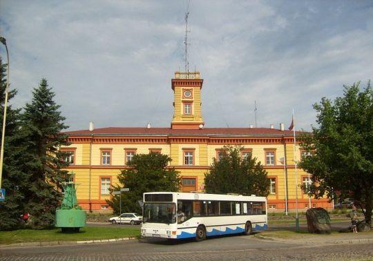 Może kiedyś i w Szczecinie zobaczymy używane MAN-y EL2x2