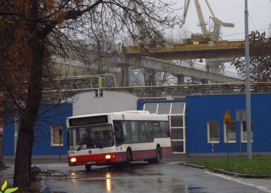 Dni tego wozu na szczecińskich ulicach są już policzone